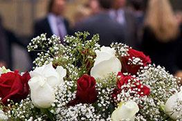 Комплексная организация и проведение похорон